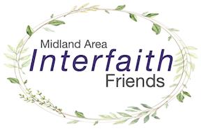 Midland Area Interfaith Friends